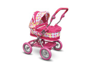 Prams for Dolls
