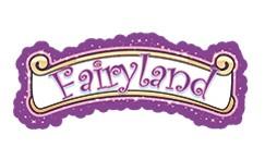 AUSINI Fairyland