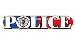 AUSINI Police