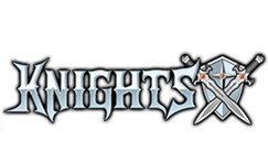 AUSINI Knights