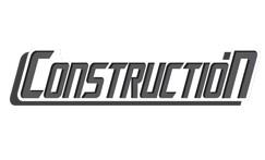 AUSINI Construction