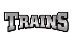 AUSINI Trains