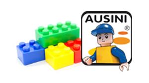 AUSINI Building Kits