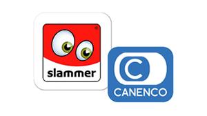 Canenco / Slammer