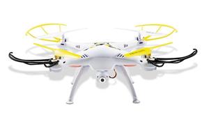 RC models / Drones