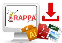 Logotype download