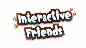 Interactive friends