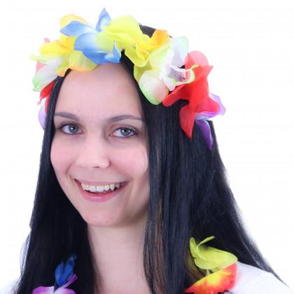 the headband Hawaii