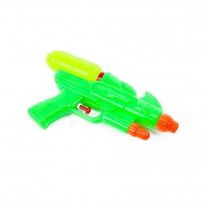 the water gun 24 cm 3 colors