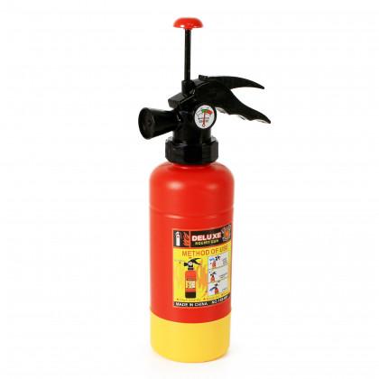 the water gun fire extinguisher 29 cm