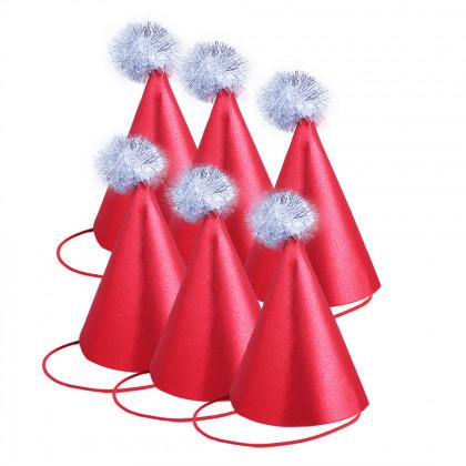 Cap Christmas