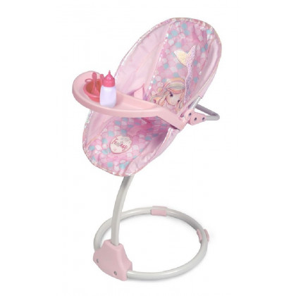 Dining chair / swing for dolls