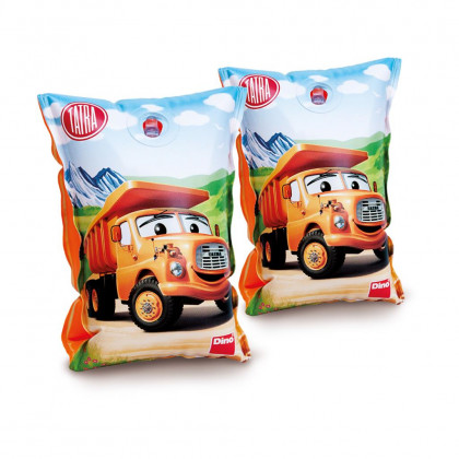 the TATRA 23 x 15 cm inflatable sleeves