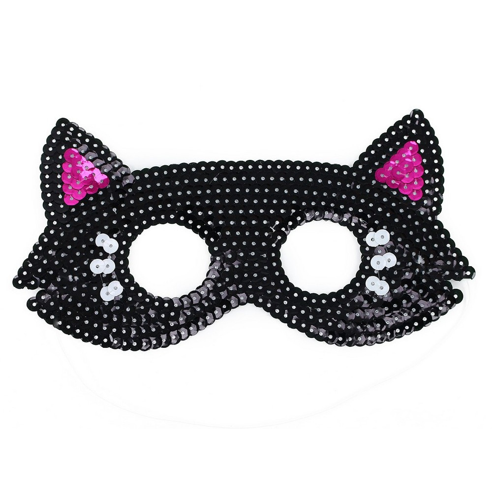 the cat eye mask adult