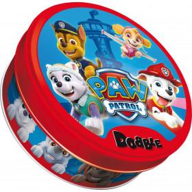 Game Dobble Paw Patrol