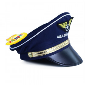 the Pilot cap for adults