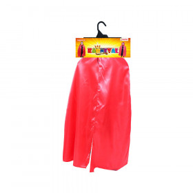 the Costume cloak red riding hood