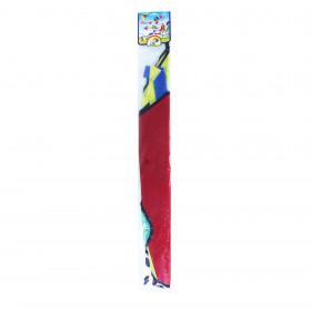 the flying kite nylon 110 x 63 cm