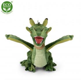Plush dragon 40 cm