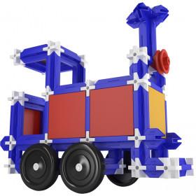 Kit SEVA Classic One