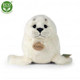 the plush seal 30 cm