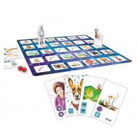 Game GUMP