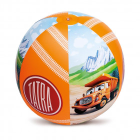 the inflatable ball TATRA 61 cm