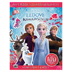 the FROZEN 2 coloring pages