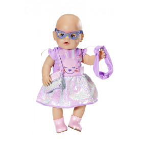 BABY born Deluxe HB Outfit