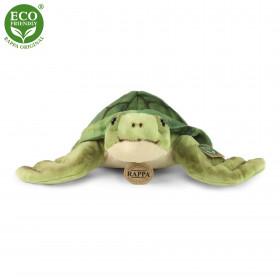 the plush water turtle, 20 cm
