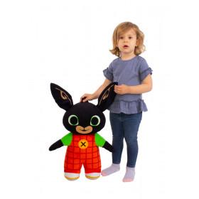 Plush rabbit Bing 50 cm