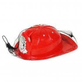 the firefighters helmet, children's