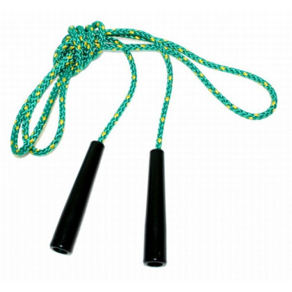 the Jump Rope 2 m