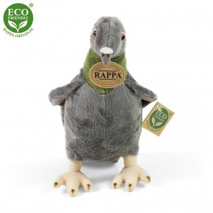 the plush pigeon, 23 cm