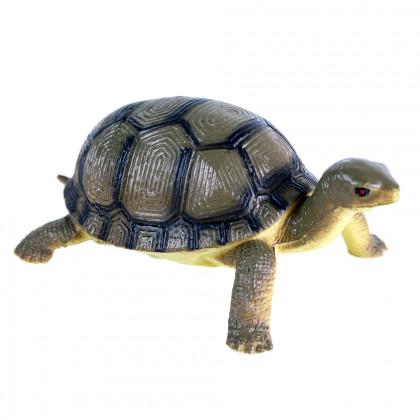 the turtle 12 cm, 2 types