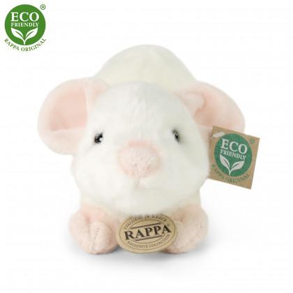 the plush mouse, 21 cm