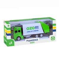 RAPPA - OZO