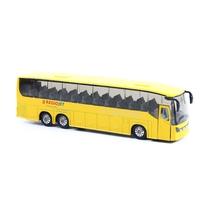 RAPPA - RegioAutobus