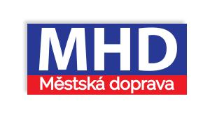 RAPPA - MHD