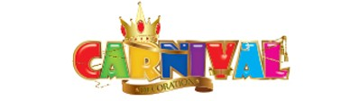 RAPPA - Carnival
