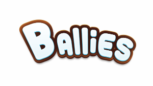 RAPPA - Ballies