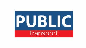 RAPPA - Public transport