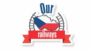 RAPPA - Our railways